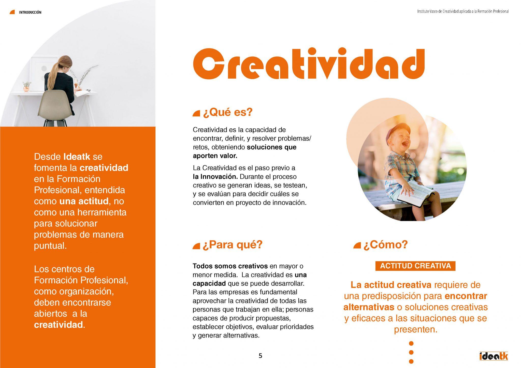 Páginas desdeideatk_gida-2_Página_05