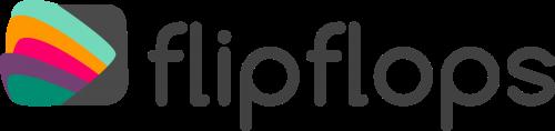 logo-flips-flops