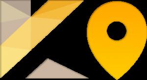 logo-kalejira