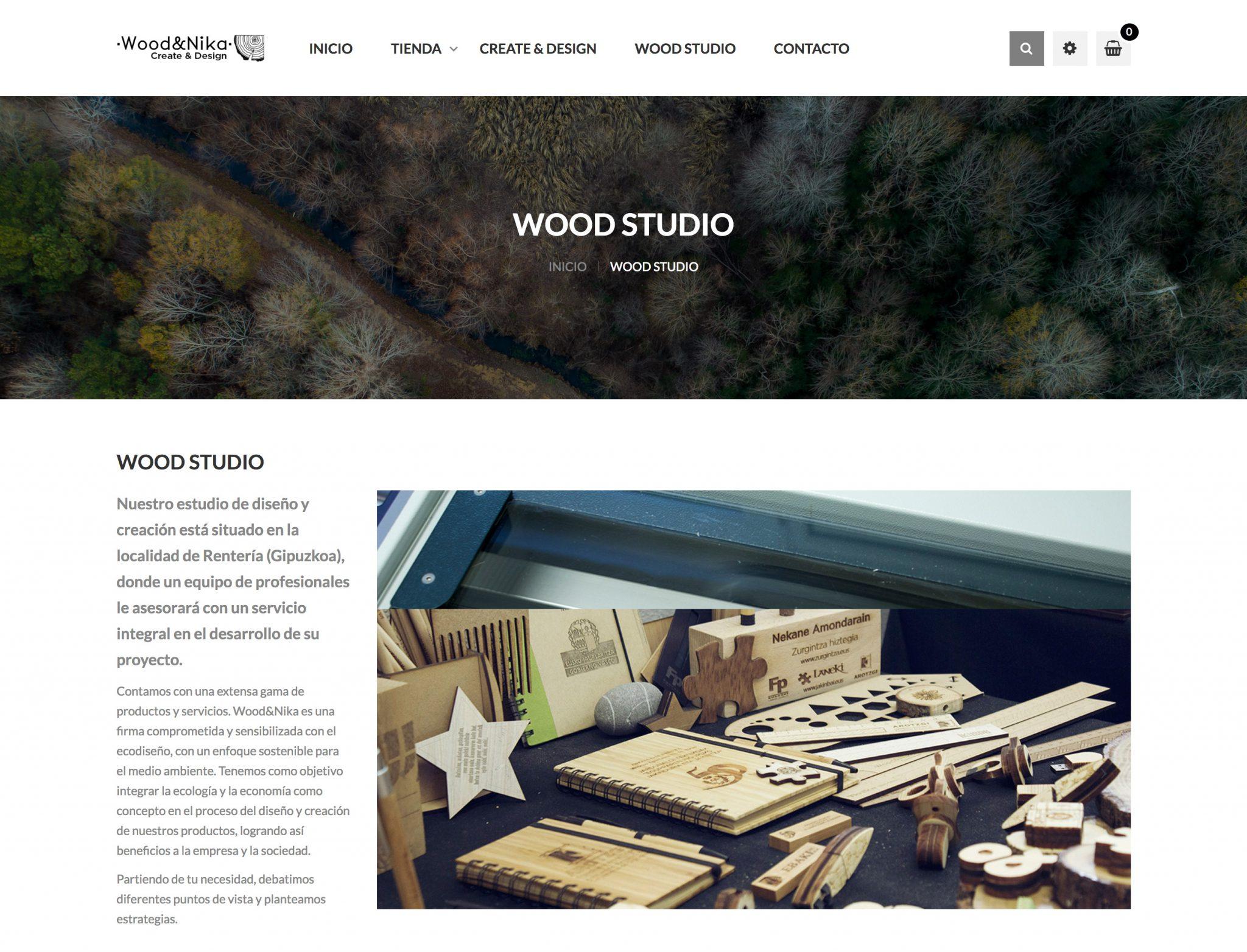woodandnika-5