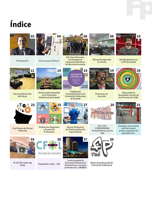 fp-euskadi-news_pantalla1