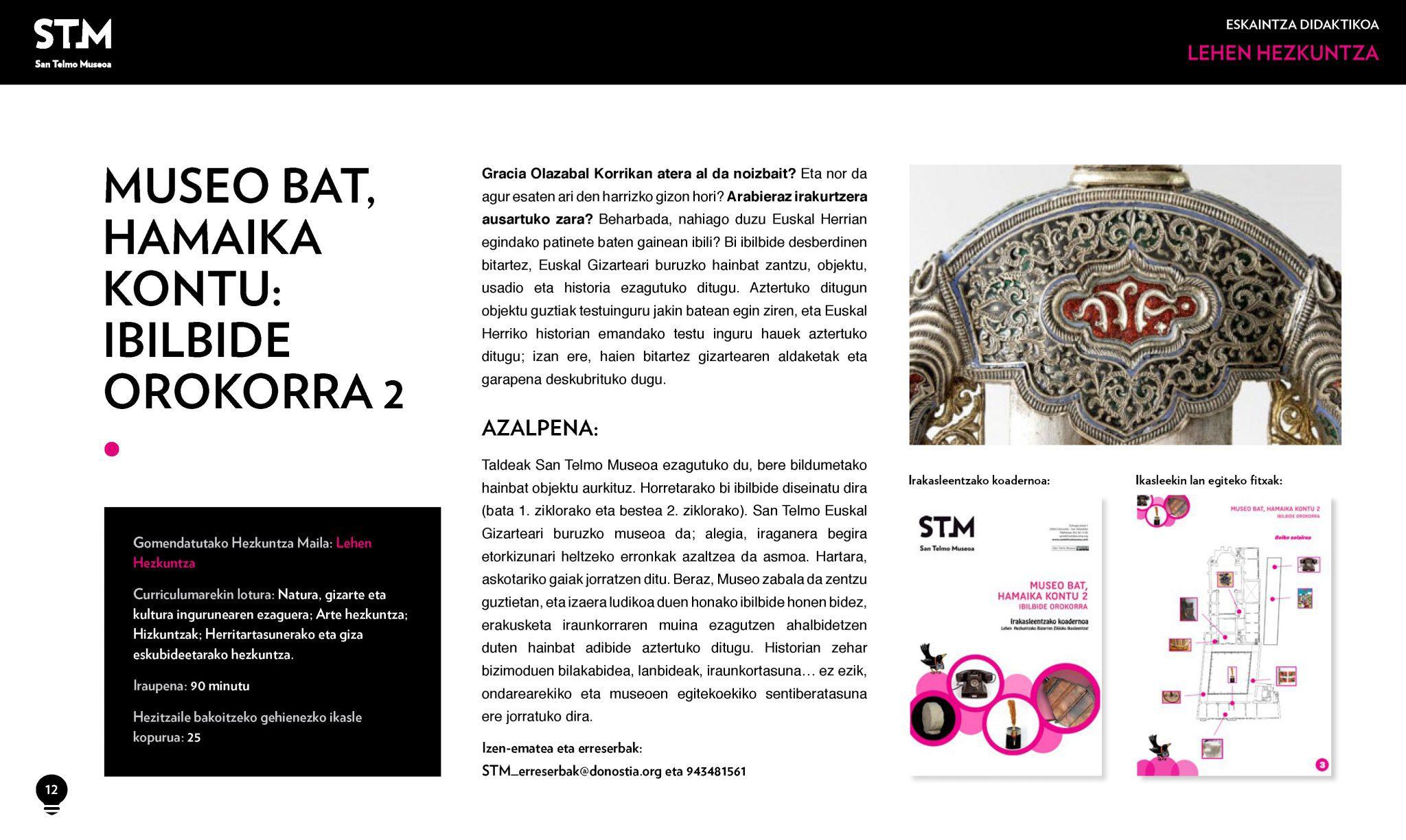 katalogo_programak_V6_Página_12