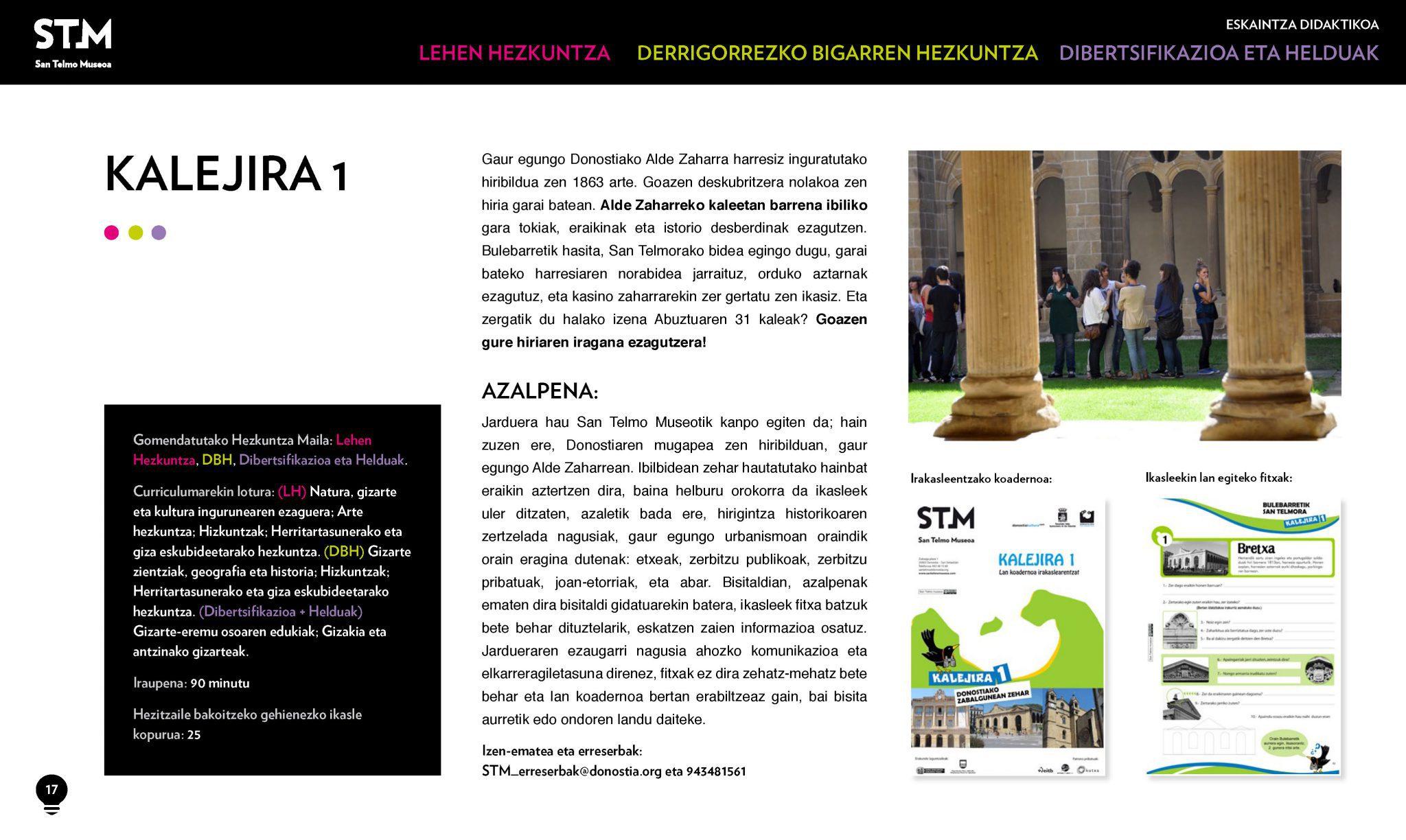 katalogo_programak_V6_Página_17