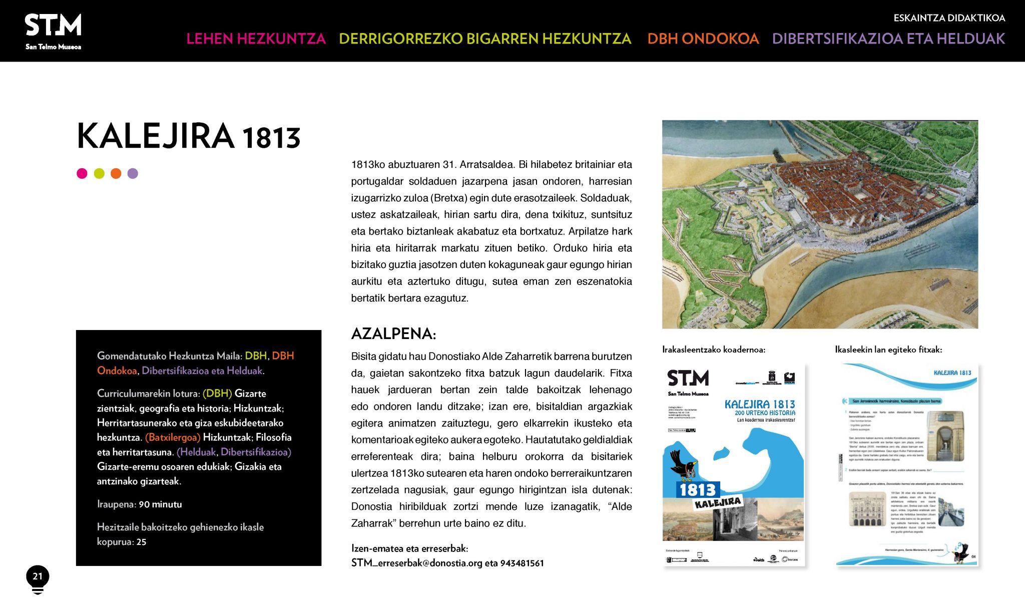 katalogo_programak_V6_Página_21