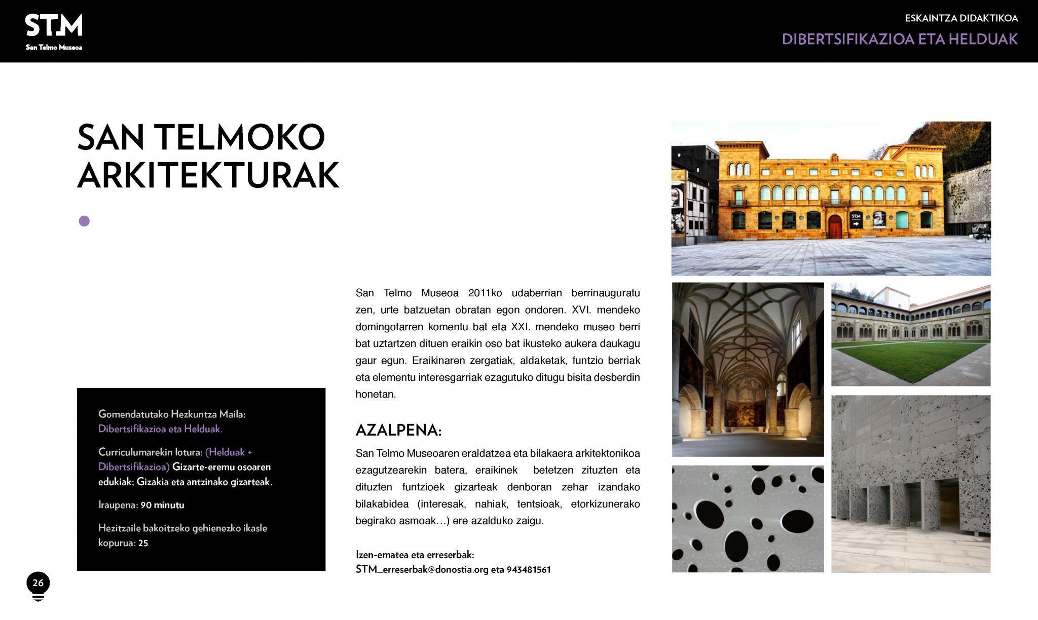 katalogo_programak_V6_Página_26