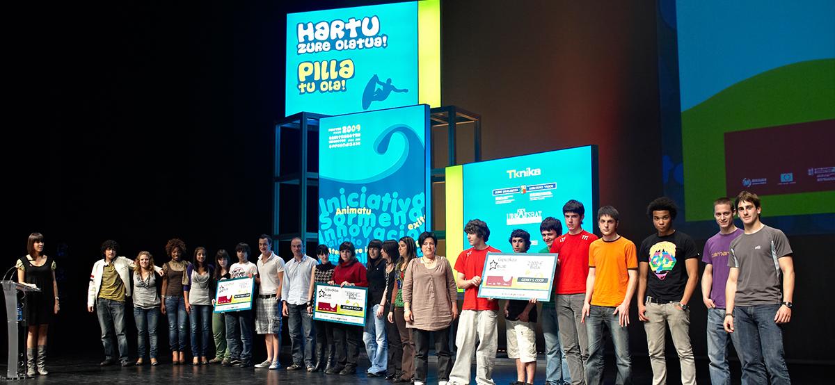 ekingune_premios2